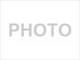 Фото  1 Поликарбонат сотовый 10мм, все цвета. 56001